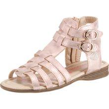 Dockers by Gerli Sandale für Mädchen rosa Mädchen