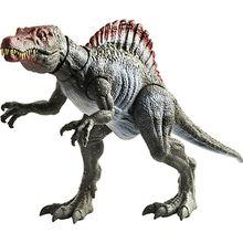 Exklusiv Jurassic World Legacy Collection - Beißender Spinosaurus Exklusiv bei myToys