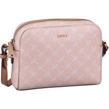 Joop Umhängetasche Cloe Cortina Shoulder Bag Small Light Pink