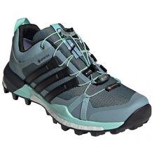 adidas - Women's Terrex Skychaser GTX - Approachschuhe Gr 3,5;4;4,5;5;5,5;6;6,5;7;7,5;8;8,5 schwarz