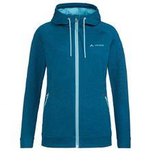 Vaude - Women's Skomer Fleece Jacket - Fleecejacke Gr 34;40;44 blau;rosa/rot