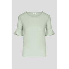Stilvolles Shirt