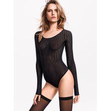 Janis String Body - 7005 - L