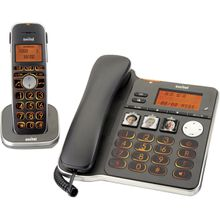 Switel Festnetztelefon »D200 Vita Comfort«