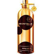 Montale Düfte Aoud Moon Aoud Eau de Parfum Spray 100 ml