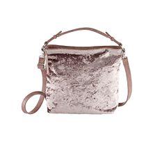 Fritzi aus Preußen Handtaschen rosa Damen