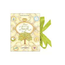 Buch - Zur Taufe, Geschenkbox