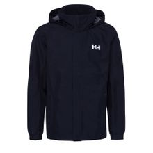 HELLY HANSEN Dubliner Jacket navy