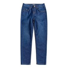 Roxy Straight-Jeans »Ready Yet«