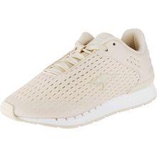 KangaROOS Coil R Mesh Sneakers offwhite Damen