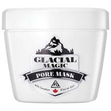 Neogen Masken  Maske 120.0 ml