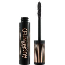 Douglas Collection Mascara Black Mascara 9.0 ml