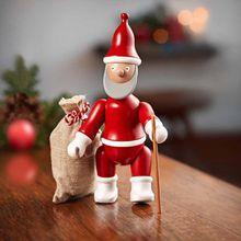 Weihnachtsmann von Kay Bojesen