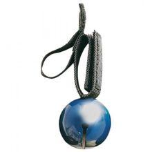 Coghlans - Bären Glocke blau