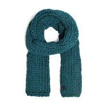 G-Star Schal in grün für Damen