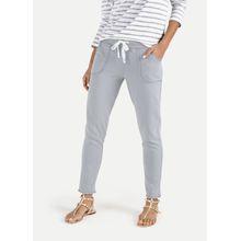 Slim Fit - Sweatpants