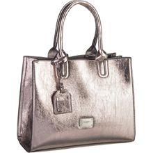 Picard Handtasche Brilliance 2558 Altsilber