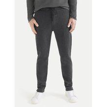 Jacquared - Sweatpants
