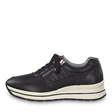 TAMARIS Women Sneaker Vinny