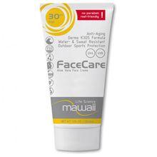 Mawaii - Facecare SPF 30 - Sonnenschutz Gr 75 ml