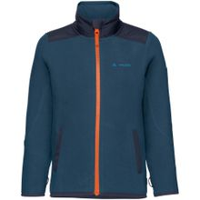 VAUDE Racoon Fleece Jacket Fleecejacke navy