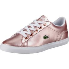 Sneakers Low LEROND 119 4 CUC  rosegold Mädchen Kinder