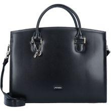 Picard Produkte schwarz Tasche 1.0 st
