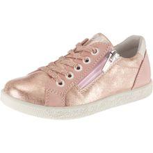PRIMIGI Sneakers rosegold / rosa