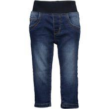 Blue Seven Schlupf-JogJeans