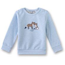 fiftyseven Sweatshirt - Fuchs