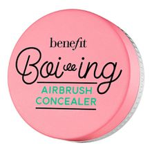 Benefit Concealer 05 Concealer 1.0 st
