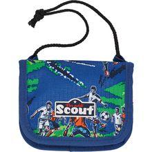Scout Brustbeutel FB Team (Kollektion 2017/2018) Junge