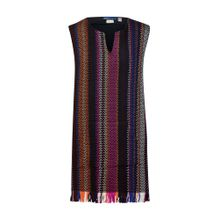 Levi's Made & Crafted Kleid schwarz