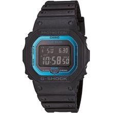 CASIO G-SHOCK GW-B5600-2ER Smartwatch