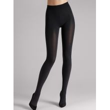 Velvet Sensation Tights - 7005 - XL