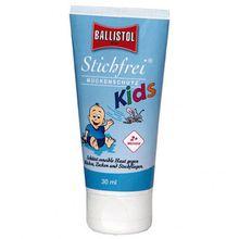 Ballistol - Stichfrei Kids - Insektenschutz Gr 125 ml;30 ml