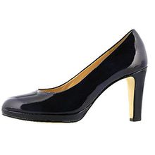 Gabor Pumps 81.270.76-4