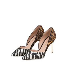 KURT GEIGER Pumps BOND