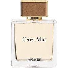 Aigner Damendüfte Cara Mia Eau de Parfum Spray 100 ml