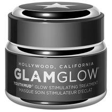 Glamglow Masken  Glow Maske 50.0 g