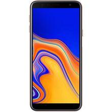 Samsung J415F Galaxy J4+ Dual-SIM, gold