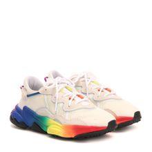Sneakers Ozweego Pride