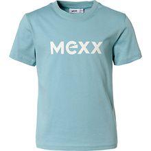 T-Shirt  blau Jungen Kleinkinder