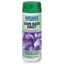 Nikwax - Down Wash Direct - Reinigungsmittel Gr 300 ml