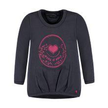 Marc O'Polo Junior Sweatshirt indigo