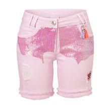 Shorts, SPORTALM