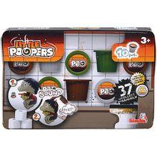Little Pooper 10er Nachfüllpack