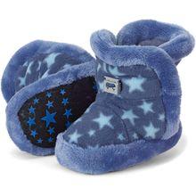 Sterntaler Baby-Schuh - Sterne