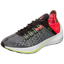 Nike Sportswear Nike EXP-X14 Sneaker grau-kombi Damen