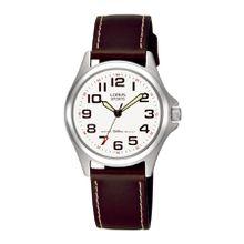Lorus Produkte Lorus Uhr Uhr 1.0 st